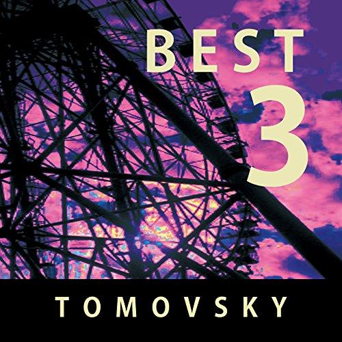 BEST3