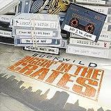 Buckwild Presents: Diggin' in the Crates - Rare Studio Masters (1993-1997) [Explicit]