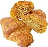 【糖質 オフ】 ふすまべーかりー 小麦ふすまパン クロワッサン ≪ カロリー 糖質 オフ ≫ 糖質制限やダイエットのお食事に