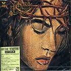 FAITH(初回生産限定盤)(DVD付)(在庫あり。)