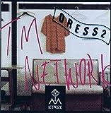 DRESS2 画像