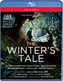 Winters Tale [Blu-ray] [Import]