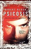Psicosis / Psycho