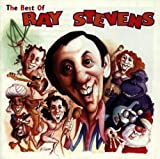 Best of Ray Stevens