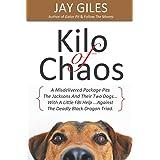 Kilo of Chaos