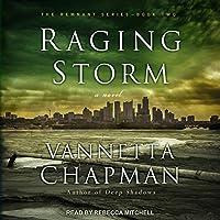 Raging Storm (Remnant)
