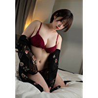 Nudes & Sexy Girl 78 (English Edition)