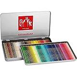 カランダッシュ 鉛筆 スプラカラーソフト 80色 3888-380
