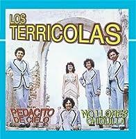 Pedacito De Cielo【CD】 [並行輸入品]