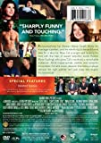 Crazy Stupid Love [DVD] 画像