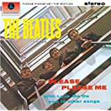 Please Please Me (Original Recording Remastered) [12 inch Analog]