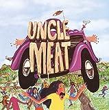 Uncle Meat