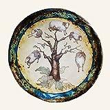 映画「羊の木」オリジナル・サウンドトラック