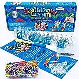 Rainbow Loom The Original