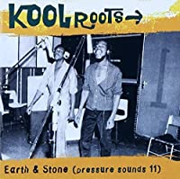Earth & Stone by Kool Roots