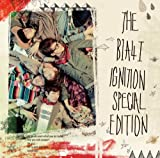 THE B1A4 �T IGNITION SPECIAL EDITION 日本仕様盤