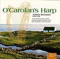 O'carolans Harp