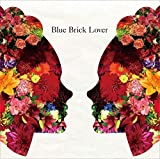 Blue Brick Lover