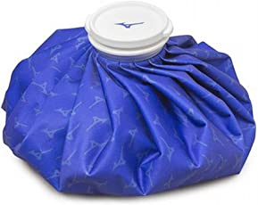 MIZUNO(ミズノ) 氷のう アイシングバッグ S~Lサイズ 1GJYA22