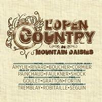 L'open Country De