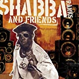 Shabba & Friends
