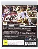 鉄拳6(通常版)(特典無し) - PS3 画像