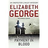 Payment in Blood: An Inspector Lynley Novel: 2