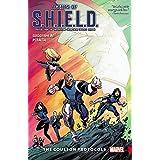 Agents of S.H.I.E.L.D. Vol. 1