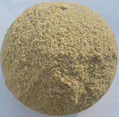 山形県庄内産 米ぬか15kg
