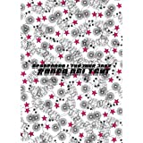 GRANRODEO LIVE TOUR 2008 RODEO DELIGHT [DVD]