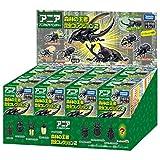 アニアくじ 6 森林の王者 昆虫コレクション2 DP-BOX