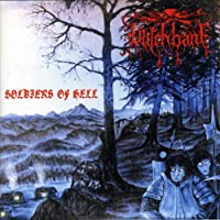 Soldiers of Hell