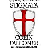 Stigmata (EPIC ADVENTURE FICTION)