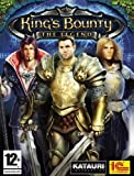 Kings Bounty the Legend [Download]
