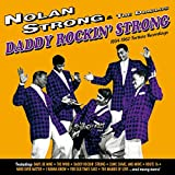 Daddy Rockin Strong: 1954-1962 Fortune Recordings