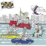 【Amazon.co.jp限定】『グランプリ』(SA-CDハイブリッド盤)(メガジャケ付)