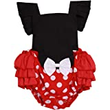 xinlykid Baby Girl Clothes My First Year Costumes Romper Tutu Skirt Leg Warmth 4pc Party Clothes Outfit