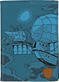 ■『スタジオジブリ 天空の城ラピュタ 2018年版スケジュール帳』■
