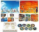 【完全初回生産限定版】デジモンアドベンチャー02 15th Anniversary Blu-ray BOX ジョグレスエディション