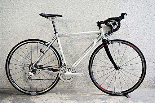 R)ANCHOR(アンカー) RA5 EX(-) ロードバイク 2008年 500サイズ