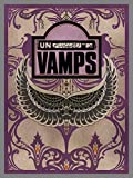 MTV Unplugged:VAMPS [DVD]