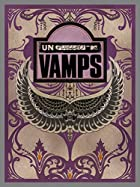 MTV Unplugged:VAMPS [DVD](在庫あり。)