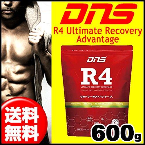 DNS/17/R4/レモンライム/600g