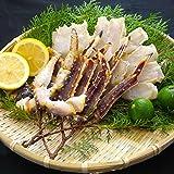 【生タラバカニ】【1kg】【焼きガニ・バター焼き・味噌汁・お鍋に】