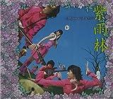 Jaurim (紫雨林) (5) - All You Need is Love / Jaurim vol.5 - All you need is LOVE (韓国盤)