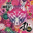 WO:LF(初回限定盤)(DVD付)()