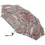 折りたたみ傘 正規販売店 Knirps(クニルプス)X1 晴雨兼用折り畳み傘 日傘兼用(エスノアース)