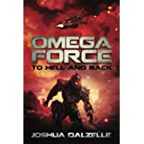 Omega Force: To Hell and Back