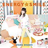 ENERGY☆SMILE