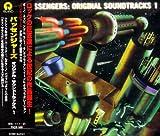 パッセンジャーズ — オリジナル・サウンドトラック 1